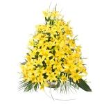 Exkluzivní smuteční květiny.jpg