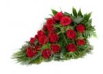 Květiny volně vázané.jpg