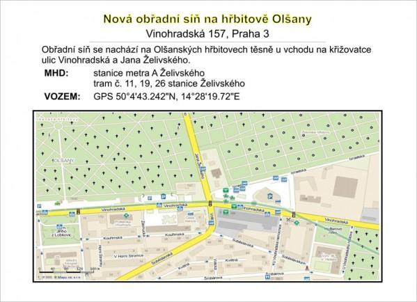 File Olsanske Hrbitovy Orientacni Plan Osobnosti2 Jpg